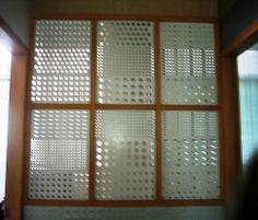 Aluminum Honeycomb Panel | Flickr - Photo Sharing!