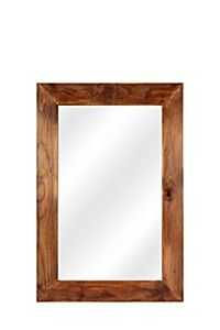 CONGO RECTANGULAR 60X90CM MIRROR