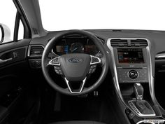 Cool Ford: 2014 Ford Fusion...  Ford Fusion Check more at http://24car.top/2017/2017/09/11/ford-2014-ford-fusion-ford-fusion-5/