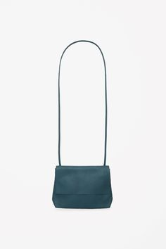COS | Small leather bag