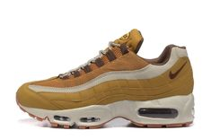 new product 51711 3977b Up for sale is a pair of air max 95 limited edition from item is pre worn  but in very good condition.
