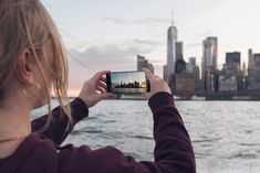 Adobe Premiere Rush Launches for Android Phones – FilterGrade Adobe Premiere Rush Launches for Android Phones Adobe Premiere Rush Launches for Android Phones – FilterGrade Cell Video, Online Video Creator, Android Apps, Android Phones, Pixel Xl, Mobile Video, Video Footage, Photoshop Actions, Video Editing