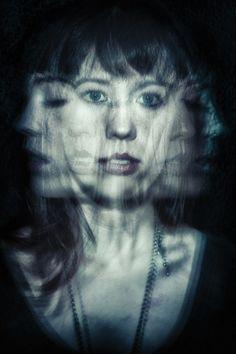 How To: Stroboscopic Lighting For Portrait Photography | Popular Photography