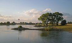 De IJssel Holland, Roots, Outdoor, Netherlands, Travel, Geography, The Nederlands, Outdoors, The Netherlands