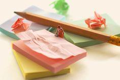Japanischer Artdirektor baut Alltagsszenen im Taschenformat – an 365 Tagen im Jahr 365 Tage hat das Jahr. Für Tatsuya Tanaka heißt das: jeden Tag eine Szene. Der Artdirektor hat vor vier Jahren...