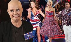 http://www.dailymail.co.uk/tvshowbiz/article-3213425/Celebrities-enter-Celebrity-Big-Brother-2015.html
