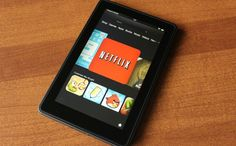 Kindle Direct Publishers Can Now Allow Pre-Ordering Read
