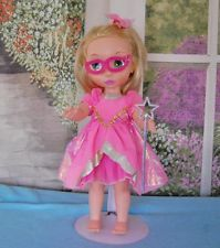 disney baby doll clothes | eBay