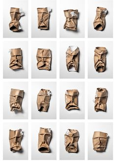 Uncomfortable Toilet Faces Activation,Uncomfortable Toilet Faces Activation on Behance Contemporary Arrangements with Frame Models By placing your photos inside, you can easily place the m.