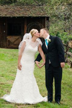 Colorado Springs Wedding Photography, Denver Wedding Photographer, Country Wedding Photography, Broadmoor Wedding Photography, Tina Joiner Photography, www.tinajoinerphotography.com