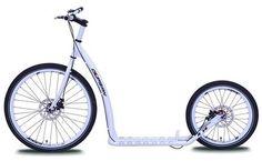 Ilustrativní obrázek Bicycle, Sporty, Vehicles, Accessories, Bike, Bicycle Kick, Bicycles, Car, Vehicle