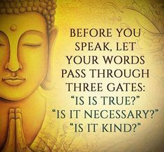 I love Buddha`s sayings… Buddha Quotes Life, Buddha Quotes Inspirational, Spiritual Quotes, Wisdom Quotes, Positive Quotes, Quotes To Live By, Motivational Quotes, Life Quotes, Buddha Sayings