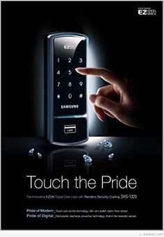 """By Anya Jones 