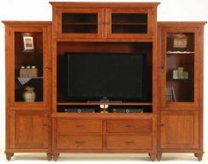 Vertica 8559 Cabinet Design Home Entertainment Furniture ...