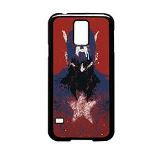 Frz-The Captain Amrerica Galaxy S5 Case Fit For Galaxy S5 Hardplastic Case Black Framed FRZ http://www.amazon.com/dp/B017B5TOEE/ref=cm_sw_r_pi_dp_D5eowb1RSXA4H