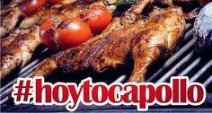 Pollo Feliz Vallarta:#HoyToca #Pollo #puertovallarta #vallarta #nuevovallarta #viejovallarta #bucerias #rivieranayarit   #restaurantes #semanasanta