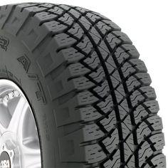Bridgestone Dueler A/T RH-S All-Season Radial Tire - 255/70R18 112S #bridgestonetires https://www.safetygearhq.com/product/tyre-shop-tire-warehouse/bridgestone-dueler-at-rh-s-all-season-radial-tire-25570r18-112s/