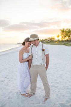 traje para novio de playa - Buscar con Google