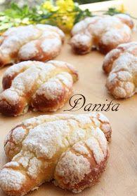 Blog di cucina: antipasti, finger food, primi piatti, secondi piatti, piatti vegetariani, dolci, torte, cucina siciliana, cake design