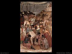 altichiero_da_zevio_506_crucifixion.jpg (1024×768)
