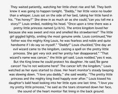 You guys have to read this, like omg guys plz read this so I can share my emotions with someone plz<<< omigod I'm crying the tears are literally streaming down my face this isn't ok <<<< IM SOBBING OH MY GOSH Louis Tomlinson Imagines, Louis Imagines, 1d Imagines, My Emotions, Feelings, Bae, Five Guys, One Direction Imagines, Little Corner