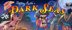 AEG to Release Dark Seas on Tabletop Day 2015 - http://voiceofe.com/2015/03/aeg-to-release-dark-seas-on-tabletop-day-2015.html