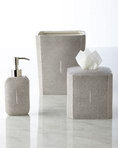 Reen Wastebasket Bathroom Traybathroom Setsbathroom Vanitiesdownstairs Bathroomwashroombath Accessoriesmodern