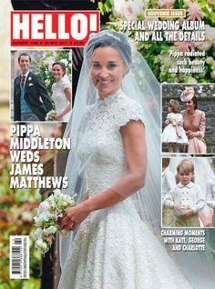 9 Best Hello Magazine Images Hello Magazine Duchess Of