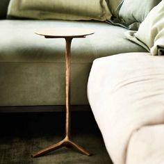 View this year's Piet Boon Collection Inspiration Brochure! http://ift.tt/1OSxI4J available @superstudio_ #dubai #mydubai #dutchdesign #furniture #interiordesign #metropolitan #luxuryliving #authentic #sophisticated #understated #simplicity by superstudio_
