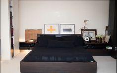 Donna Karan apartment