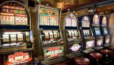 Angelo Padovani, uno dei più noti impresari di slot machines, si è visto confiscare un patrimonio piuttosto consistente.