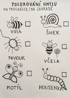 Bambi, Diy And Crafts, Insects, Templates, School, Stencils, Vorlage, Models