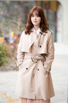 Angel Eyes with Gu Hye Sun and Lee Sang Yoon Release Lovely Stills and Teasers Oh Yeon Seo, Ahn Jae Hyun, Korean Actresses, Korean Actors, Actors & Actresses, Lee Sang Yoon, Lee Sung, Gu Hye Sun, Asian Fashion