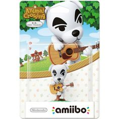 Bidoofcrossing animal crossing amiibo cards series 1 checklist larger version animal for Happy home designer unlock guide