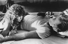 Last Tango in Paris (1972): Bernardo Bertolucci's romantic drama ...
