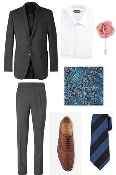 Identity, Blazer, Digital, Jackets, Outfits, Image, Fashion, Down Jackets, Moda