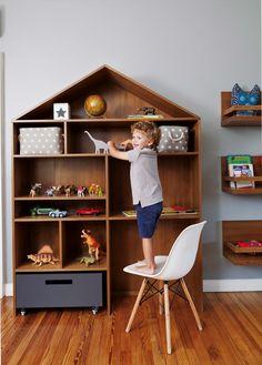 Baby Bedroom, Baby Room Decor, Kids Room Bed, Kids Storage, Baby Pillows, Kids Furniture, Classroom Decor, Baby Design, Diy Home Decor