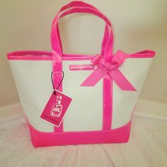 Juicy Couture♥♥