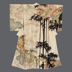 The Kimono Gallery