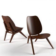 Klassiker Chair