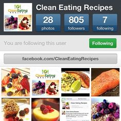 #eaneatingrecipes  #likeourpage  #newbusiness  #exciting  #healthyeating  #fitness  #wellness  #happiness  #eaneatingrecipes  #likeourpage  #newbusiness  #exciting  #healthyeating  #fitness  #wellness  #happiness