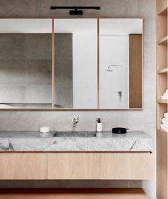 Bathroom Furniture marble