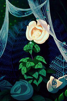Disney's Alice in Wonderland (1951)