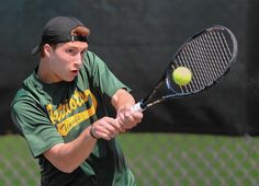 Pioneer Press breaks down the Libertyville, Buffalo Grove, Lake Forest, Highland Park, Deerfield and Stevenson boys tennis teams.