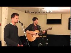 ShereKhan - Straight Up lyrics  Because everyone needs to see Theo James sing and dance.