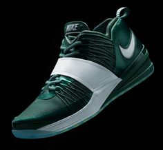 reputable site f411d 9c97b Nike Zoom Revis Officially Unveiled Nike Football, Nike Zoom, Training Shoes,  Nike Sportswear