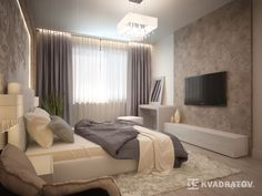Bedroom Colors Beige Bedding Ideas For 2019 House Design, Room Design, Home Decor Bedroom, Best Bedroom Colors, Luxurious Bedrooms, Home Decor, Modern Bedroom, Bedroom Colors, Home Interior Design