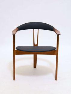 105 Best Arne Hovmand Olsen images | Mid century design