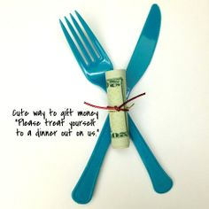 Creative way to gift money … – Gift Ideas Simple Gifts, Cool Gifts, Unique Gifts, Creative Money Gifts, Gift Money, Money Gifting, Creative Gift Baskets, Wrapping Ideas, Wrapping Presents
