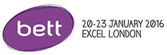 Bett January 21 - January 24 at Excel London. The exhibition I´m going to visit in London. This is a huge event, with thousands of visitors from all over Europe. Educational Technology, This Or That Questions, Learning, January 21, Blog, Exhibitions, London England, Minis, Tecnologia